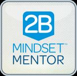 2BM_Mentor_eBadge_Stacked_TM